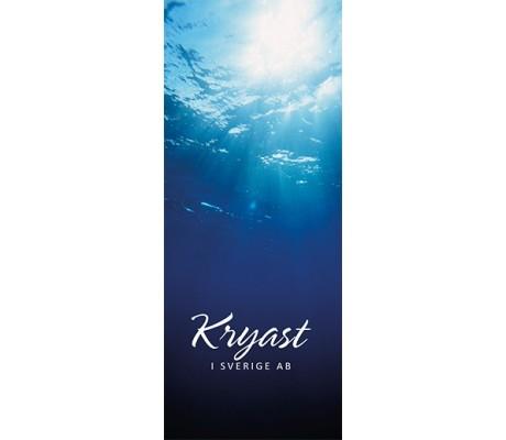 Kryast