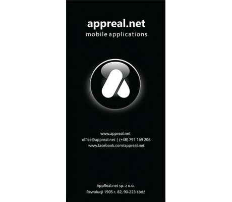 Appreal