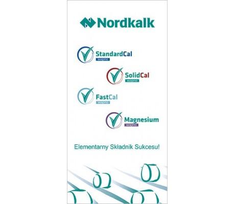Nordkalk