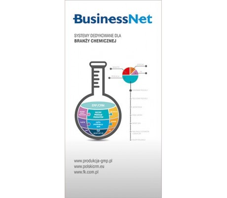 Business Net