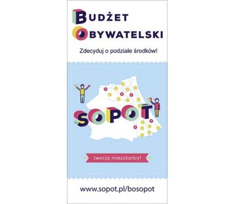 Gmina Miasta Sopot