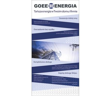 Goee Energia