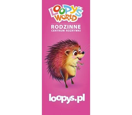 LOOPYS