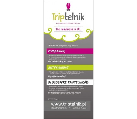 Triptelnik