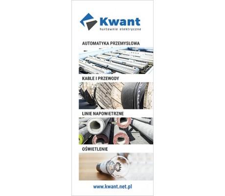 KWANT